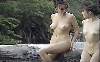 kei mizutani japanese hawt spring gorgeous jgirls