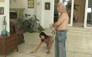 pervert jessica