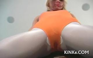 wild breasty babes strip