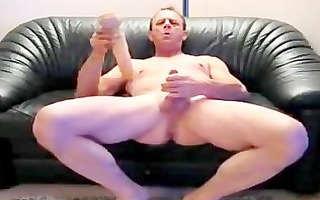 celebrity mmf bitch undressed homosexual porn