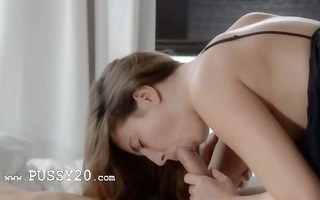 flawless natural large meatballs and sex