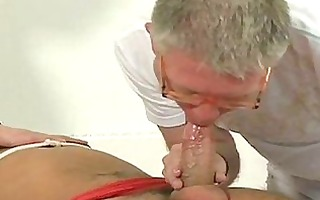 cock humiliation by gay torturers