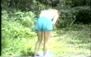 public sex classic vintage, fetish one outdoors