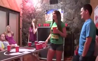 college groupsex loving at the party