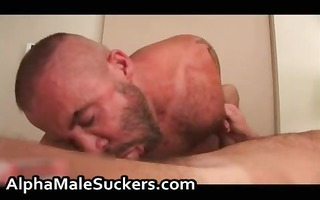 extremely sexy gay fellows fucking part4