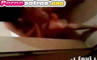 colombian sex clip 11