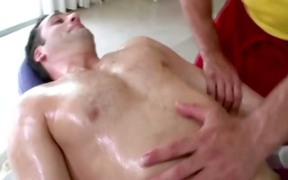 aged homo masseur sucks str boy precious