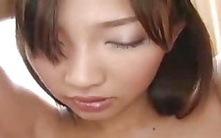 japanese film...bmw