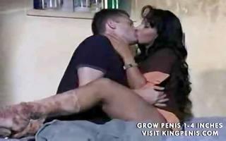 ball mounds mother i gets hawt cum on her love