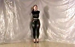 slavery video 028