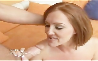 milfy creampies
