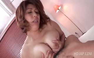 unfathomable pussy fingering for sexually excited