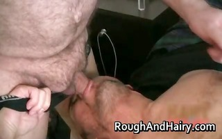 hard fucking for those two gay fellows part5