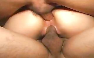 doppel sperm