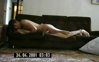 mature woman and young guy - demilf.com