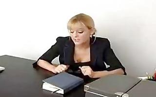 nasty st sex teacher