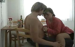 russian mamma ...f70