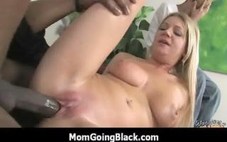 mom go darksome in hardcores sex episode 3