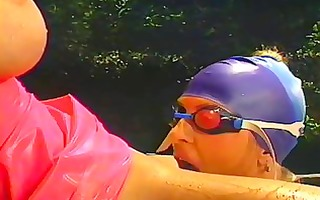 lusty breasty dolls 4 - scene 1 - bizarre