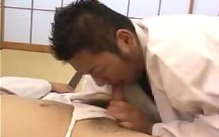 gay japan judo