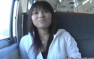 yuka kurihara sexy asian legal age teenager gets