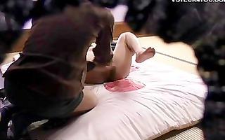 lascivious nurse real sex voyeur