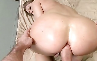 gorgeous military d like to fuck devon lee anal