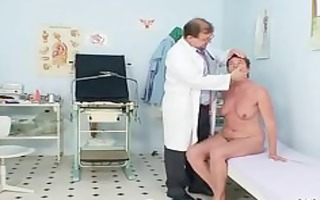 d like to fuck hairy pussy gyno investigation in