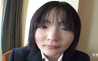 jpavgodcomslen school girl with shaved slit