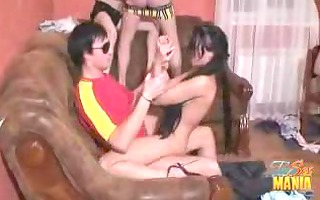 hot drunk legal age teenager cuties in hawt group