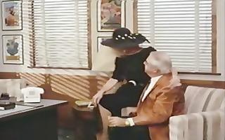 matinee idol (1984) full vintage video