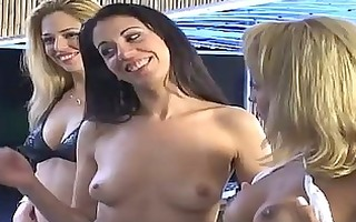 sexy lalin girl exotic hardcore sex with pussy
