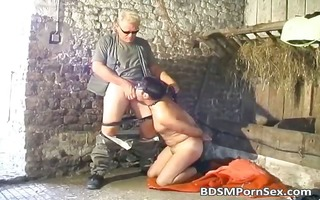 blond boy fucks and tortures his lustful part2