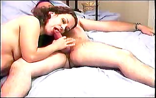 cumming dongs compilation