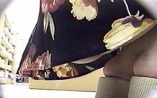mini petticoat beauties extraordinary approach