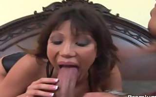 milfs getting insane with hard meat