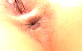 detail of luxury japanese anal
